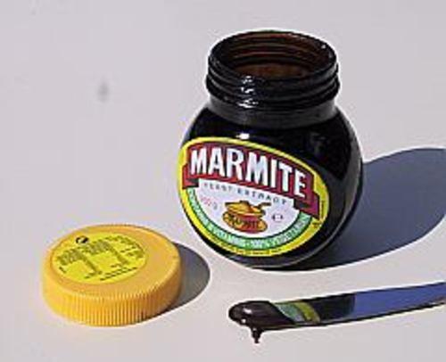 Marmite_2